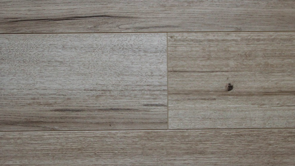 Buy Aspire Whitely Oak Laminate Flooring Harvey Norman Au