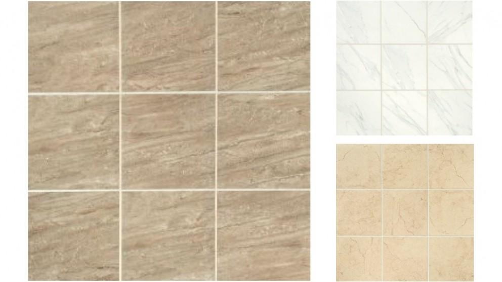 Florentine 30x30cm Floor Tile