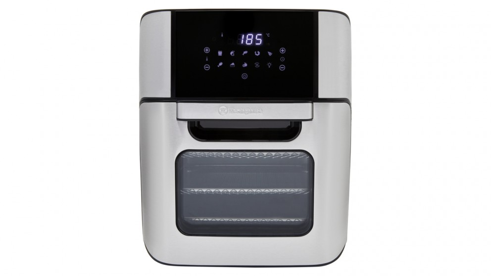 Westinghouse 12L Opti-Fry Air Oven