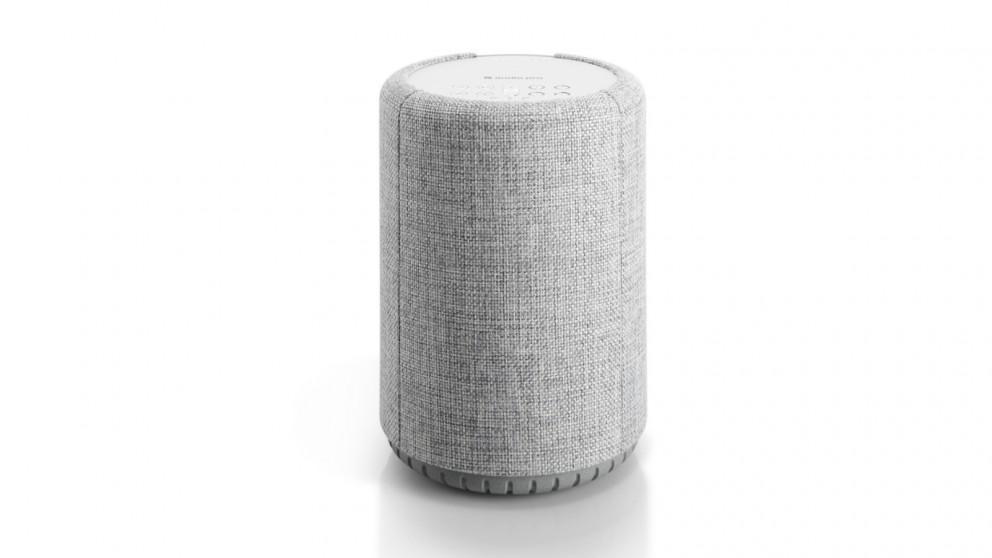 Audio Pro A10 Multiroom Speaker - Light Grey