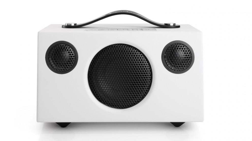 Audio Pro Addon C3 Multiroom Speaker - White