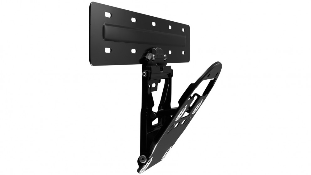 Samsung WMN-M15E Slim Fit Wall Mount for 49-inch to 65-inch TV