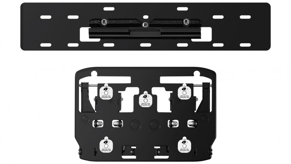 Samsung WMN-M25E Slim Fit Wall Mount for 75-inch TV