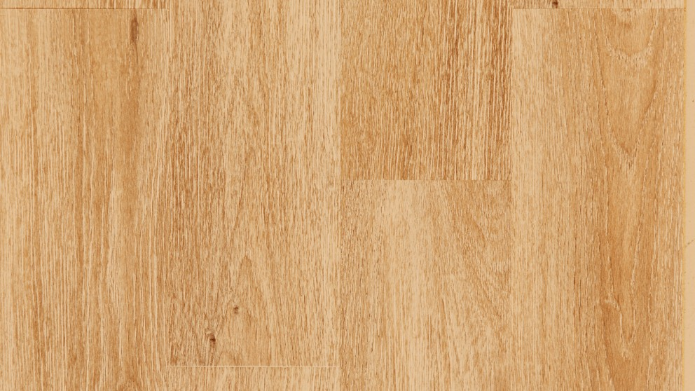 Wood Trends Laminate Flooring - Coastal Blackbutt