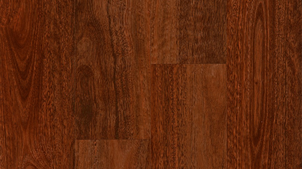 Wood Trends Laminate Flooring - Jarrah