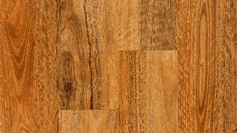 Wood Trends Laminate Flooring - Spotted Gum