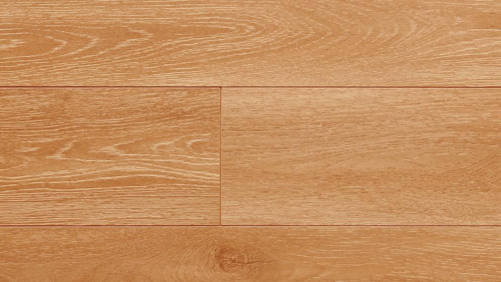 Wood trends victorian ash laminate flooring laminate for Rugs for laminate floors