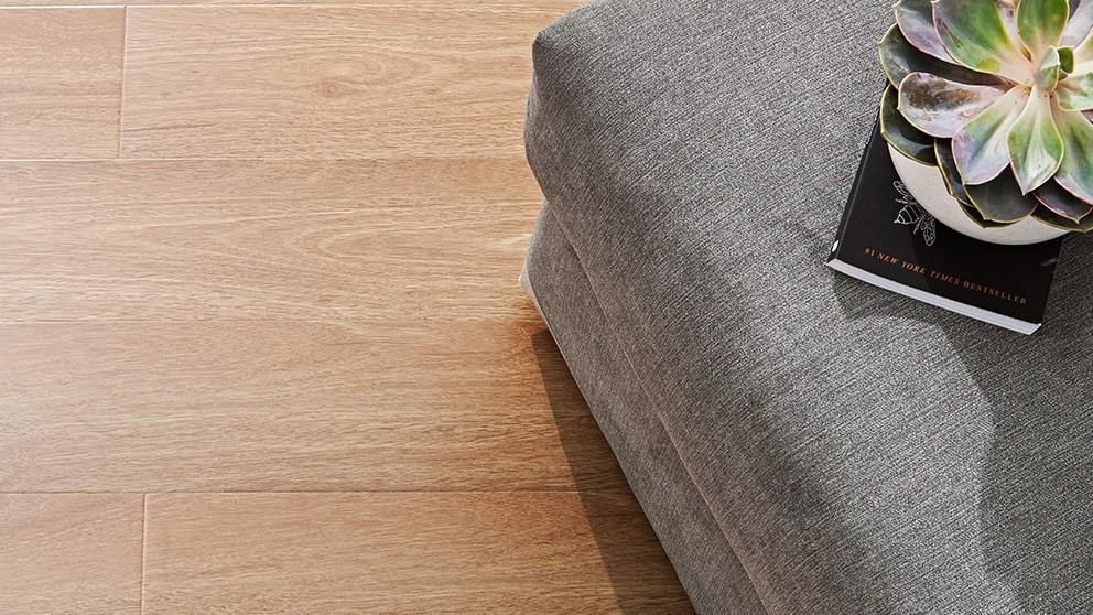 Buy Wood Trends Victorian Ash Laminate Flooring Harvey