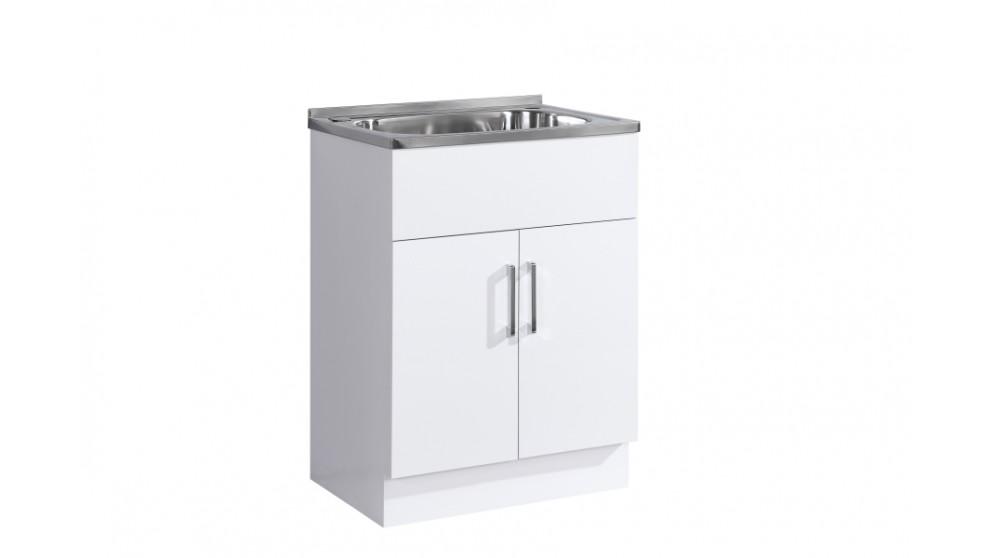 Cartia Lauren 45L Waterproof Laundry Standard