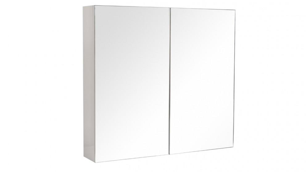 Cartia Danni 600 Waterproof Shave Cabinet