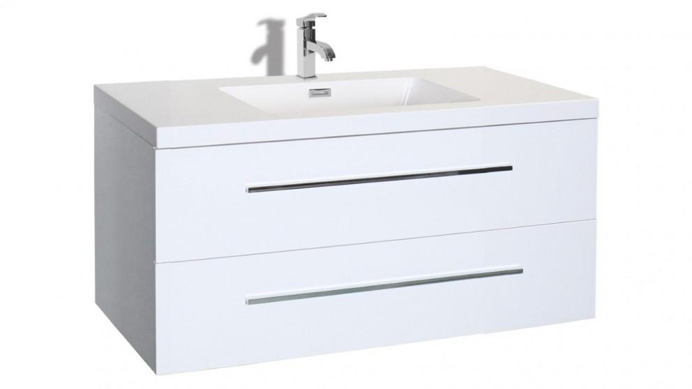 Cartia Pinnacle 900 Waterproof Vanity