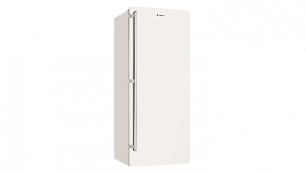 Westinghouse 501L Single Door Frost Free Refrigerator - White