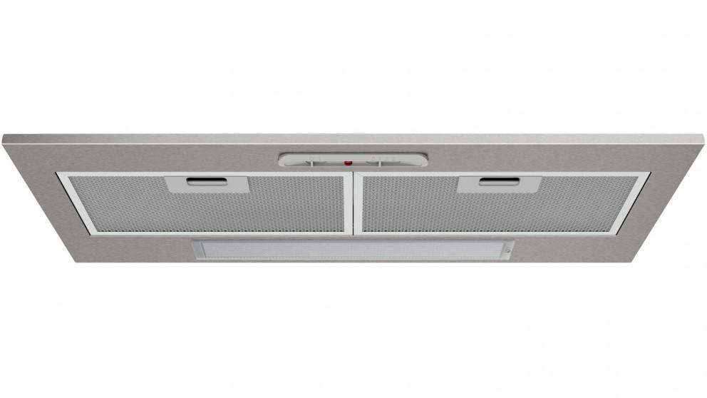 Westinghouse 710mm Integrated Under Cupboard Rangehood - Stainless Steel