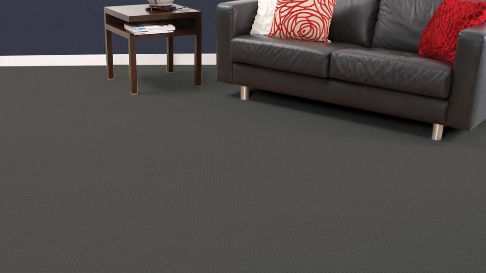 Verdona 2 Carpet Flooring - Wrought Iron