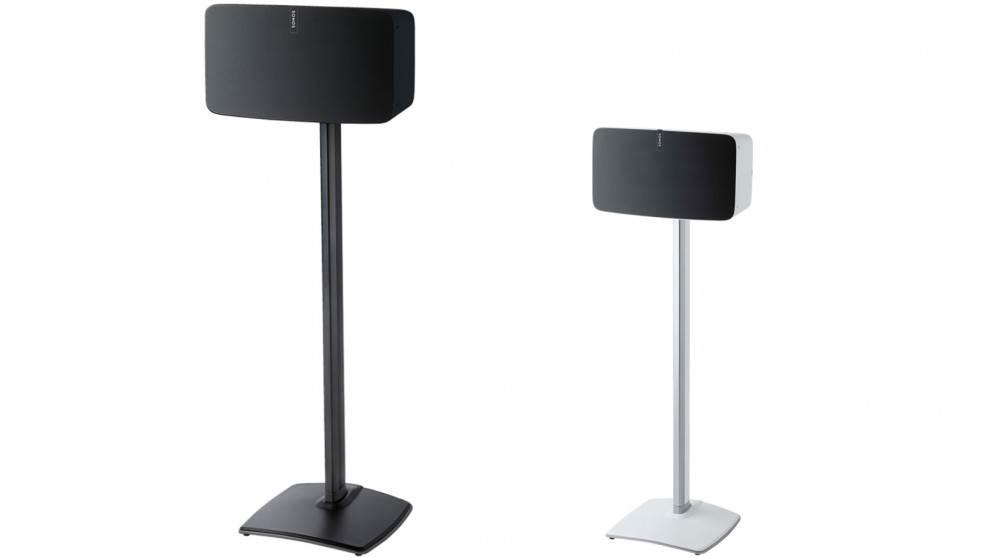 Sanus Wireless Speaker Stand for Sonos PLAY:5