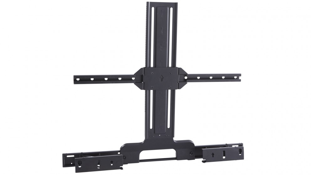 Sanus TV Wall Mount Accessory for Sonos Arc