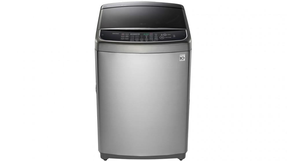 lg 14kg top load washing machine washing machines washing machines u0026 dryers vacuum u0026 laundry appliances harvey norman australia