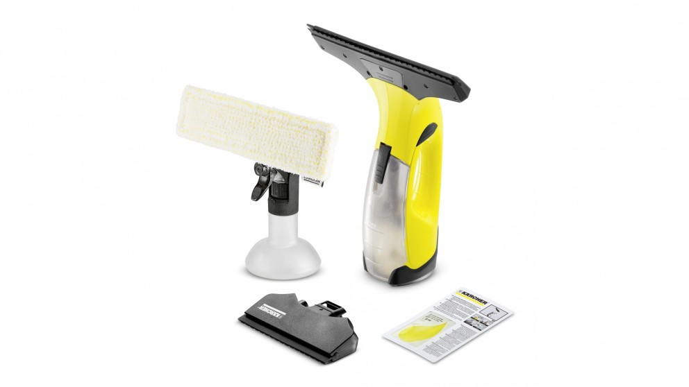Karcher WV2 Premium Window Cleaner