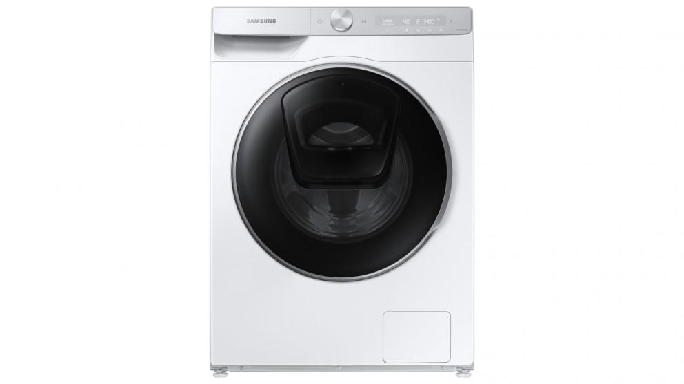 Samsung 12kg AddWash Front Load Washing Machine