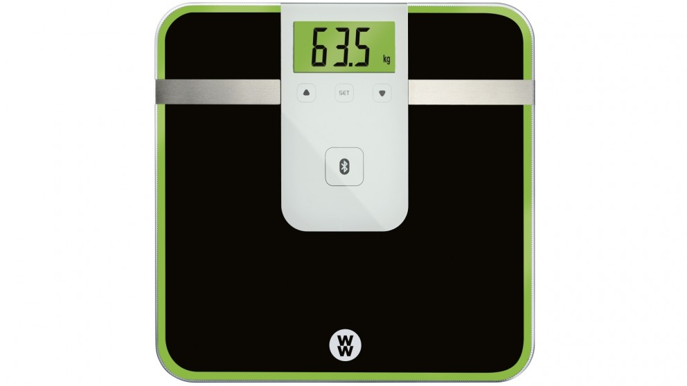 WW Body Balance Bluetooth Diagnostic Scale