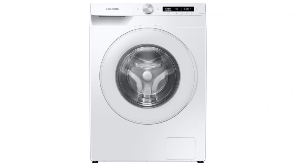 Samsung 7.5kg Front Load Smart Washer