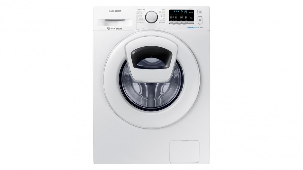 headphones washing machine