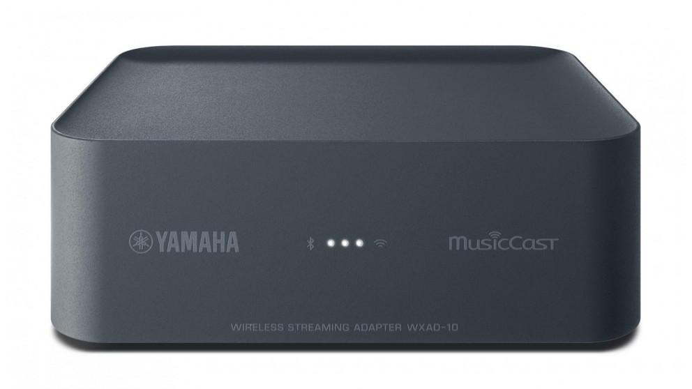 Yamaha MusicCast Bluetooth/AirPlay Wireless Adapter