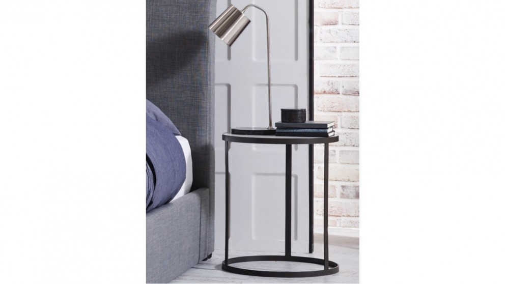 Xcent Bedside Table