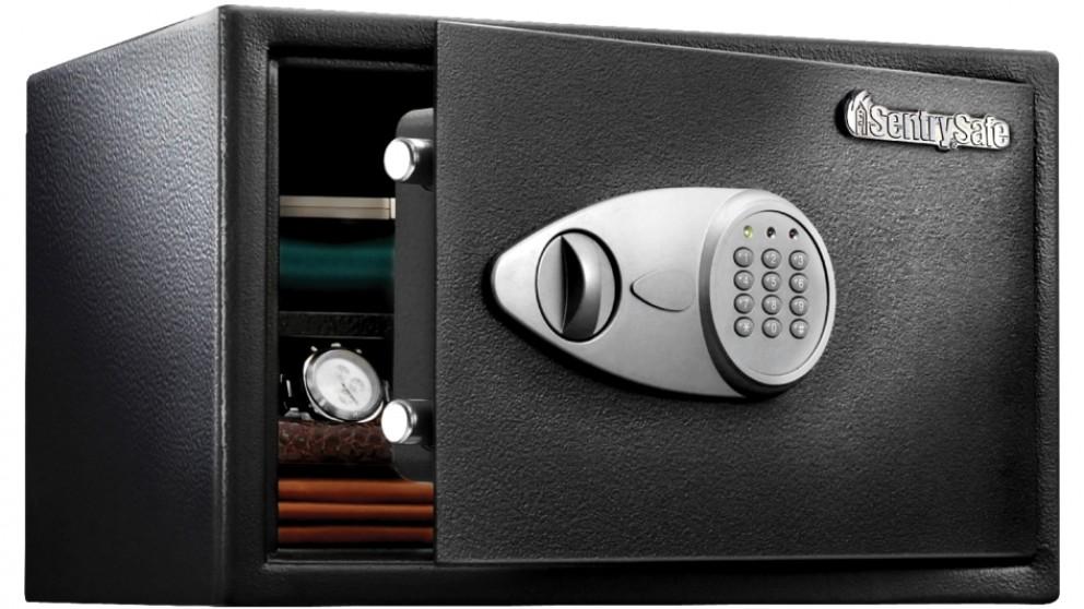 SentrySafe 33.6L Digital Security Safe