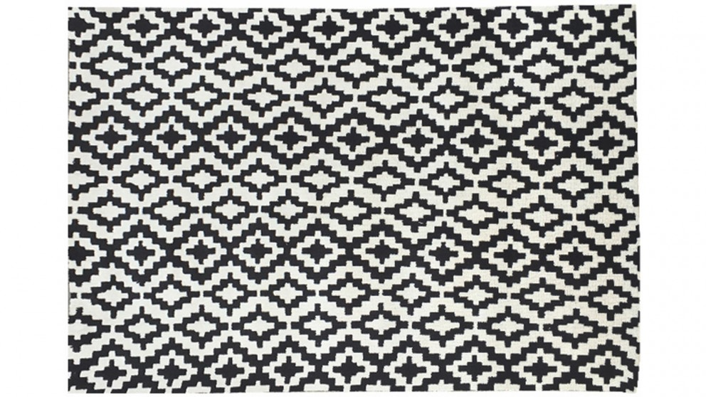 Perspective X15207-010A Rug