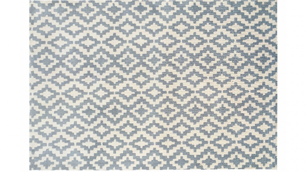 Perspective X15207-010H Rug