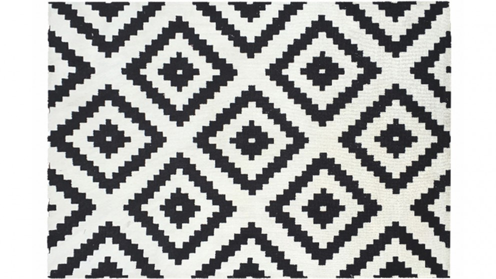 Perspective X15207-011A Rug