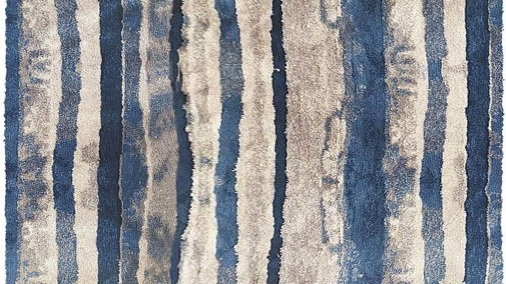 Mineral X1607/44 Medium Rug