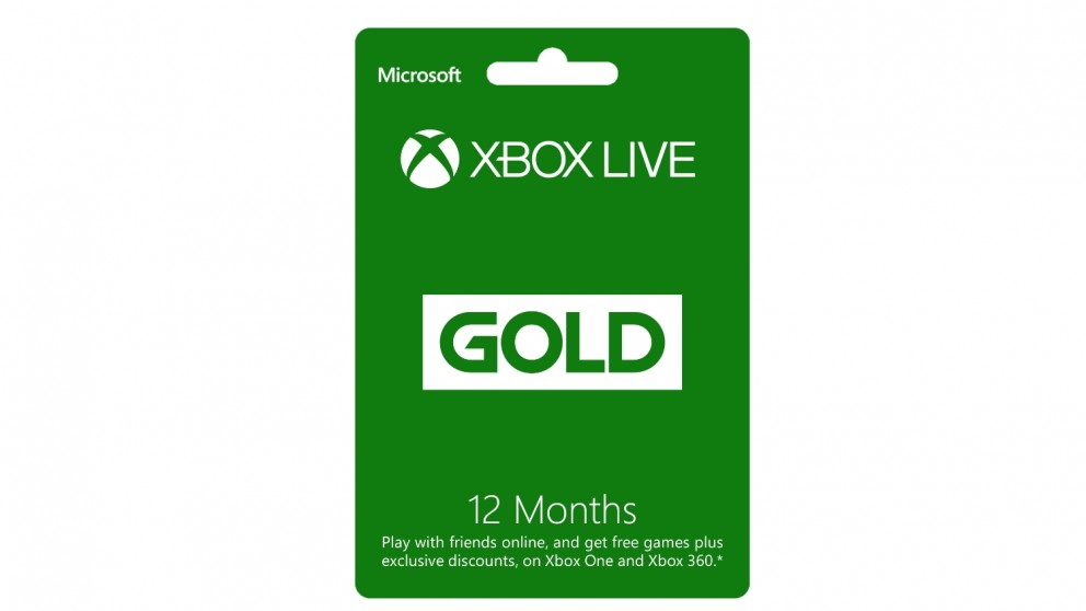 how to change age xbox live account