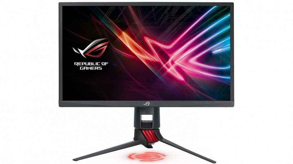 ROG 23.8-inch Strix XG248Q Full HD Gaming Monitor