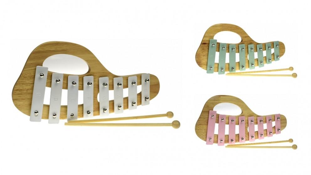 Koala Dream Classic Calm Wooden Xylophone