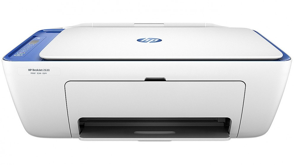 hp deskjet 1050 driver free download for windows 7 32 bit