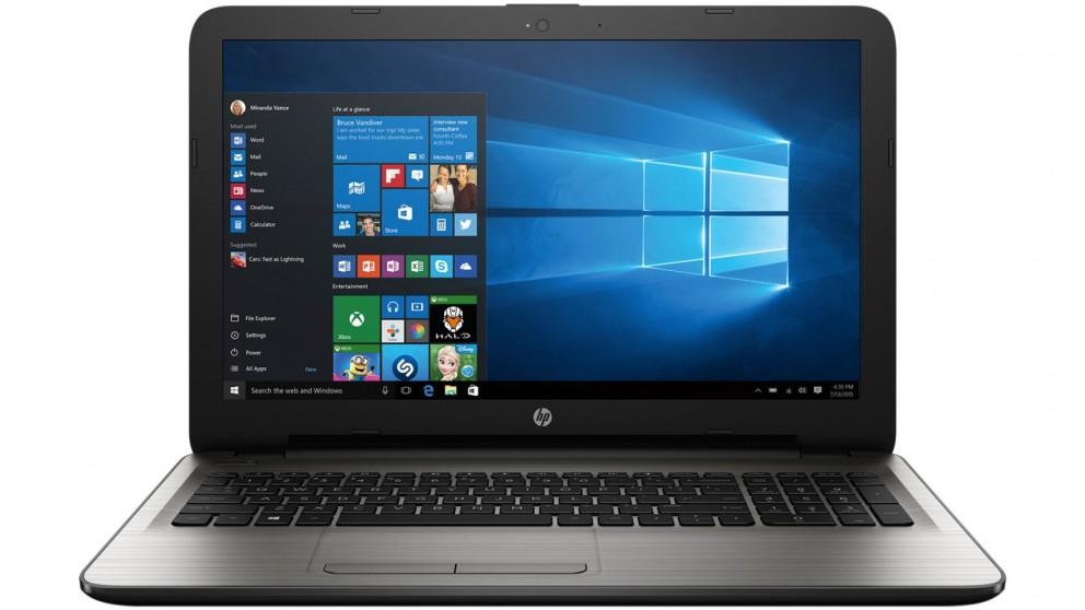 Hp 15 Ba031au 15 6 Laptop Laptops Computers