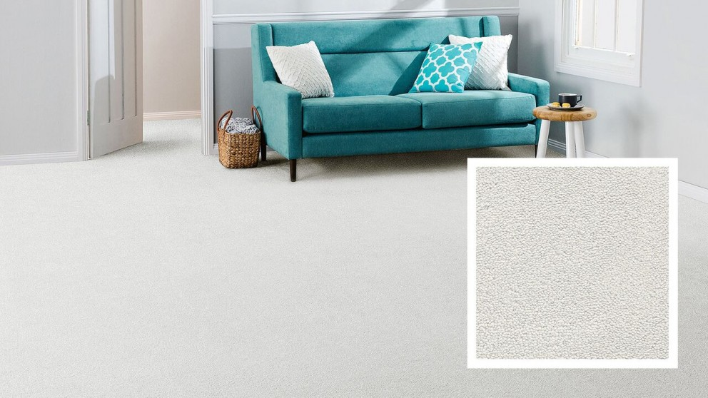 SmartStrand Forever Clean Splendor Carpet Flooring