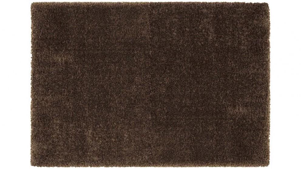 Comfort 70071/077 Medium Rug