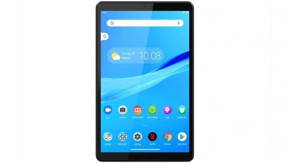 Lenovo Tab M8 (2nd Gen) HD 8-inch Tablet