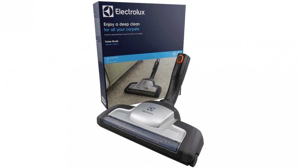 Electrolux AeroPro Turbo Nozzle