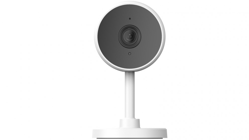 Lenovo K1 Smart Indoor Camera
