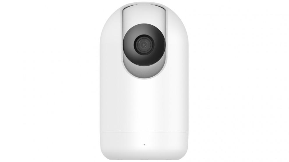 Lenovo P1 Smart 360 PTZ Camera