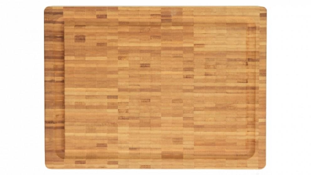 Bugatti Pakka Bamboo Cutting Board