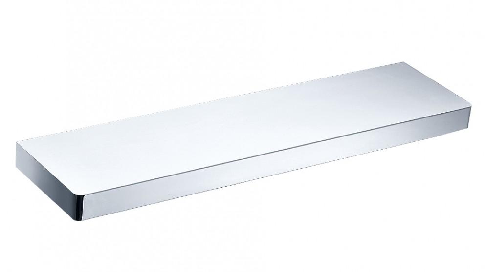 Arcisan Zara Chrome 40cm Shelf