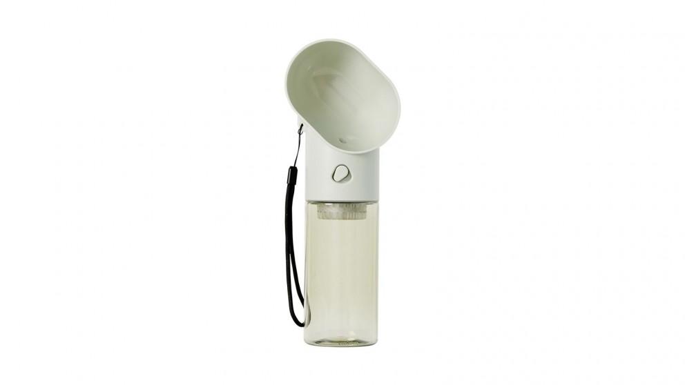 Pidan Pet Travel Bottle - Green