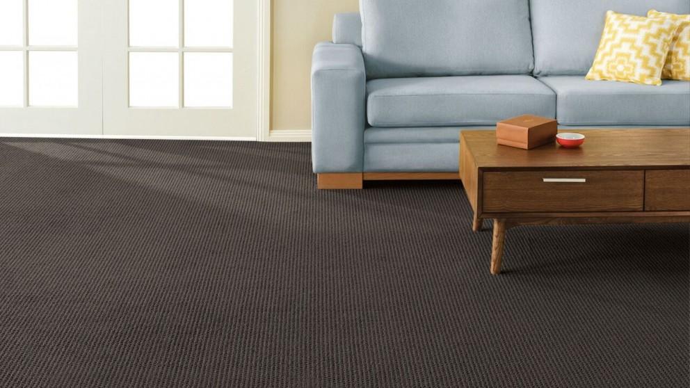 SmartStrand Forever Clean Natural Intuition Earthworks Carpet Flooring