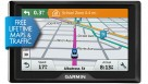 Garmin Drive 50LMT GPS Navigator