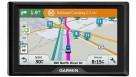 Garmin Drive 51 LM GPS Navigator